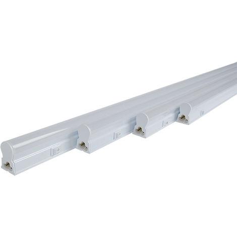 Tube LED RAINBOW T5 90cm 14W 2700K° ELMARK