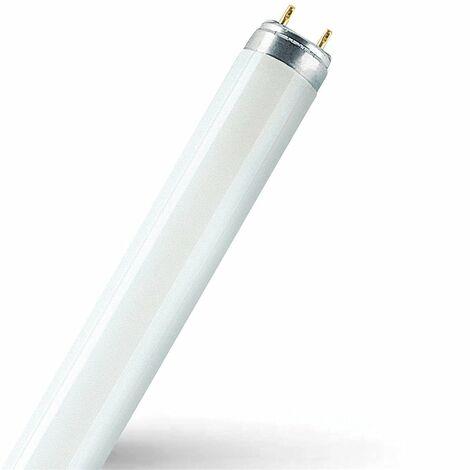 TUBE LED SUBSTITU T8 120CM 16.2W G13 F (Vendu par 1)