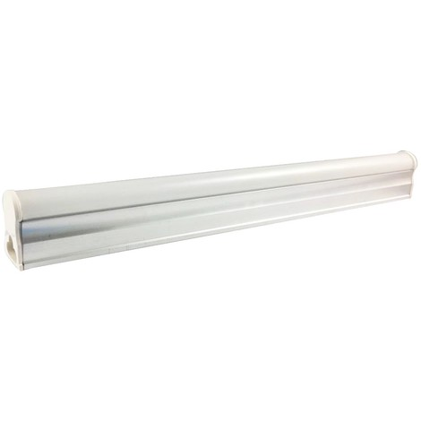 Tube LED T5 12W Longueur 90cm