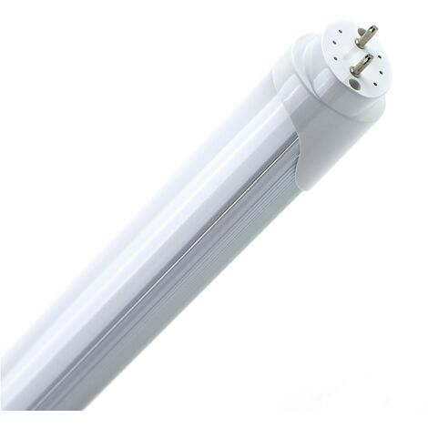 Tube LED T8 1500mm Spécial Boucheries Connexion Latérale 24W