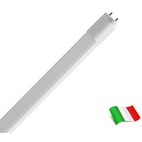 Tube LED T8 28W 150 cm de Verre 4000K° Wiva