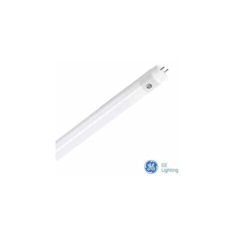 Tube LED T8 Basic 1500mm 27W 840 G13 - 93011307 - GE Lighting