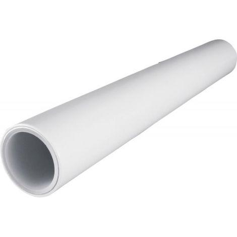 Tube multicouche 16x2.00 barre de 5 mètres 15010