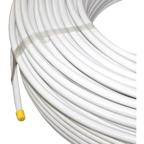Tube multicouche UPONOR D.20x2.25 - couronne 100 metres