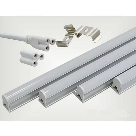 Tube néon LED 120cm T5 18W