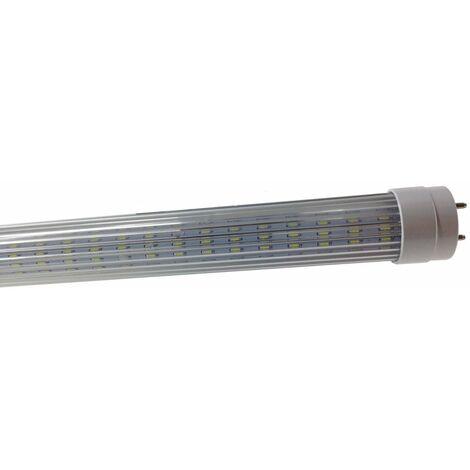 Tube Néon LED 120cm T8 20W