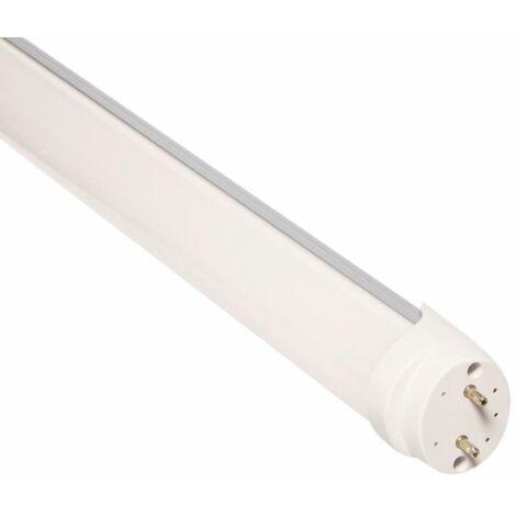 Tube Néon LED 120cm T8 36W