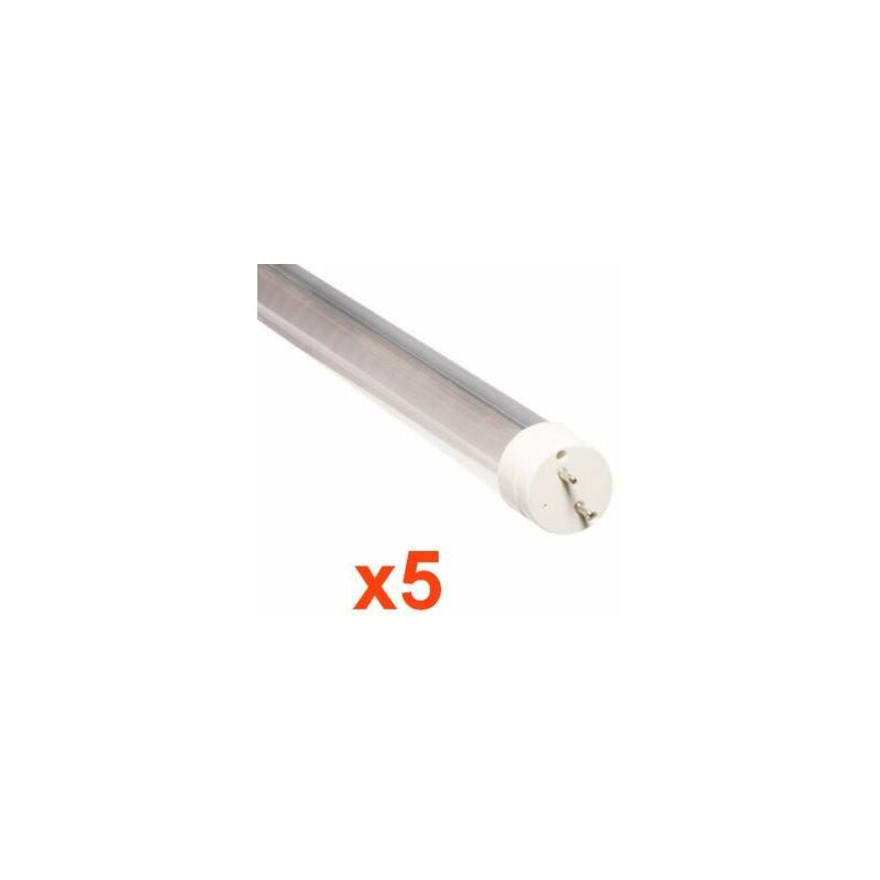 COFAN 07154012/N//–/pack de 1000/Rivets Aluminium, 4/x 12/mm couleur Noir