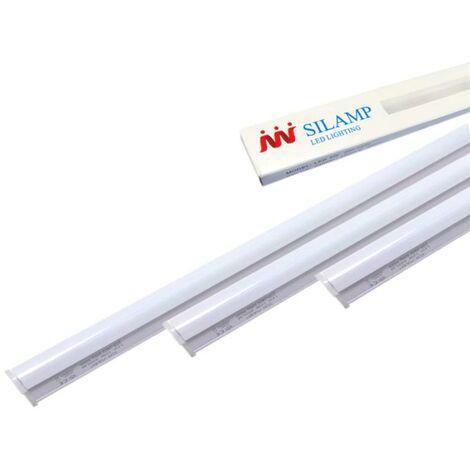 Tube Néon LED 90cm T5 14W BLANC