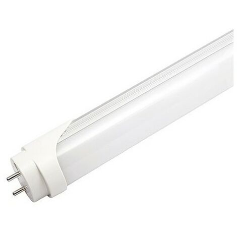 Tube Néon LED T8 - 1200mm - 18W - PROLINE