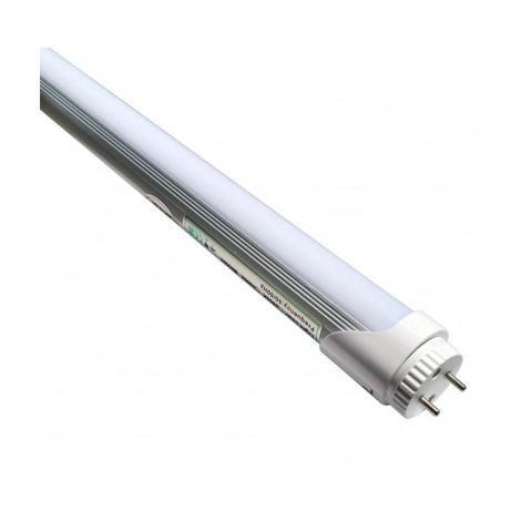 Tube Neon LED T8 18W 120cm Blanc Neutre 4500k - tu124