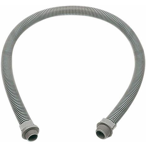 Tube passe câble flexible de Astralpool - Pièce à sceller