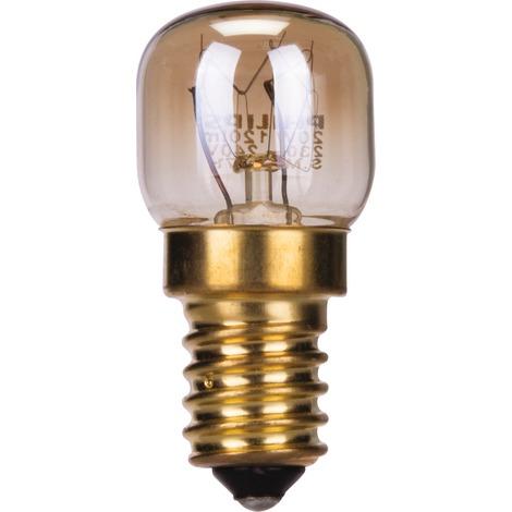 Tube pour électroménager E14 Philips