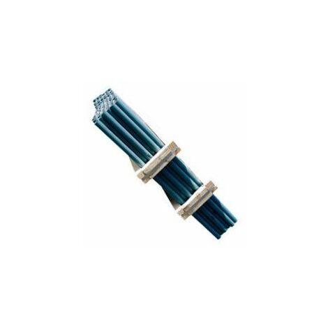 Tube pvc pression pn16 Ø32 - 2 ml