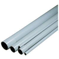 Tube PVC rigide IRL