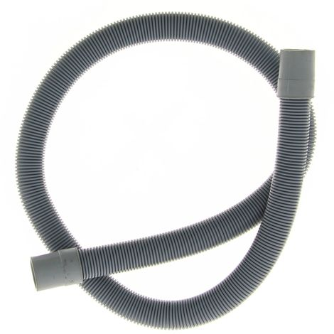 Tube siphon hydraulique 5410750) sx5410750