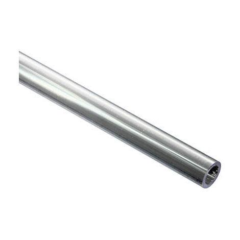 tube transparent pour garniture de niveau, 11x15, le m