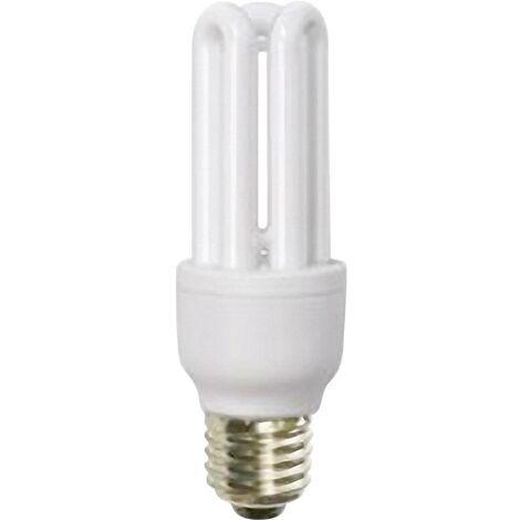 Tubes à UV Eco ampoule à économie d'énergie 20 W W10957