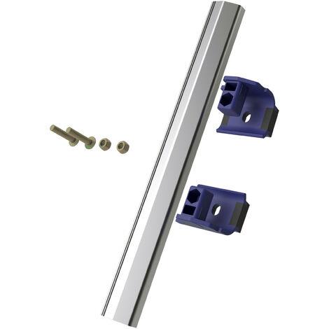 Tubesca - Echelon Kit Klipeo - 2453108 (Échelon en réparation) - TNT