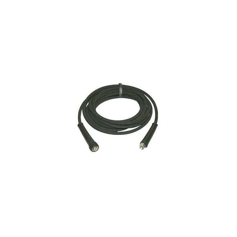 Tubo alta pressione per idropulitrice lavor a caldo tubi accessori idropulitrici