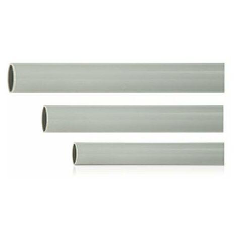 Tubo Blindado Libre de Halogenos 25mm 3 mtrs