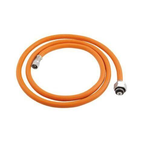 Tubo conexión flex para soldador desa - varias tallas disponibles