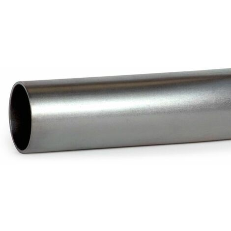 "main image of ""Tubo de acero de 3 metros enchufable métrica 20 Aiscan TME20"""