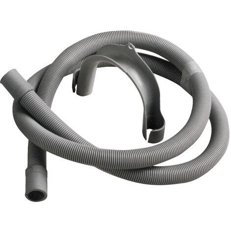 Tubo de desagüe para lavadora (Mirtak BO-54974)