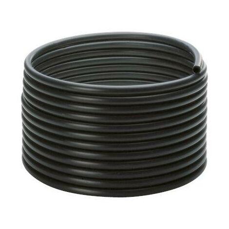 Tubo de distribución 4,6 mm (3/16), 15 m