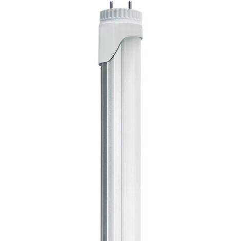 TUBO DE LED 24W G13 3000K