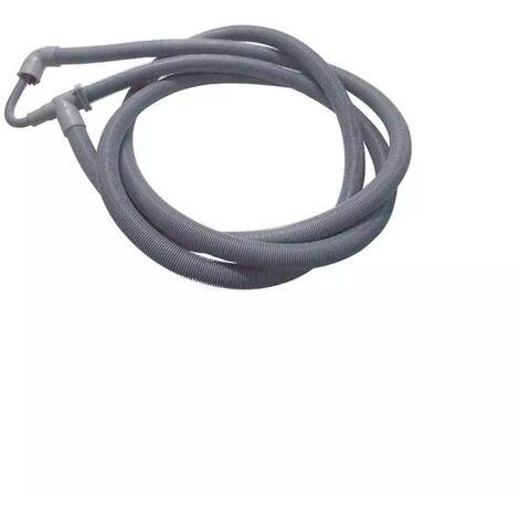 Tubo desagüe lavadora BALAY 791900