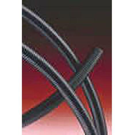 Tubo Electricidad Corrugado 32Mm 50Mt Aiscan S.L. Negro Mt C32