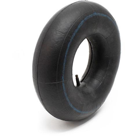 Tubo estándar para carretillas ruedas ruedas neumáticos rueda de aire 400x100 4.00-8