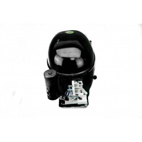 TUBO EVACUACION VAPOR SECADORA AIRE ACONDICIONADO 3000x100mm BLANCO FLEXIBLE