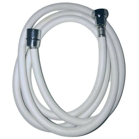 Tubo flessibile doccia per doccia estraibile, da 200 cm