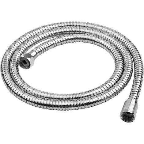 Tubo flessibile doccia standard conico, da 150 cm
