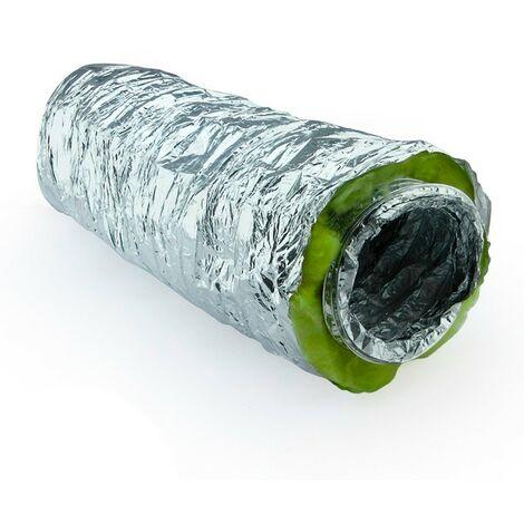 """main image of """"Conductos de ventilación y de aire acondicionado"""""""