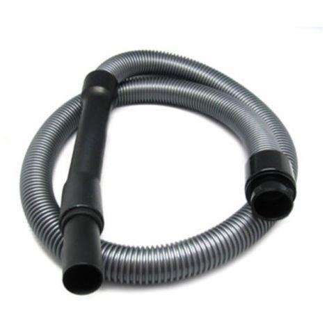 Tubo flexible aspirador Nilfisk DS80