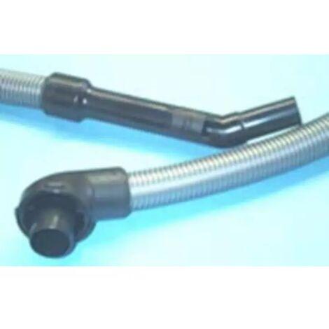 Tubo flexible aspirador Rowenta