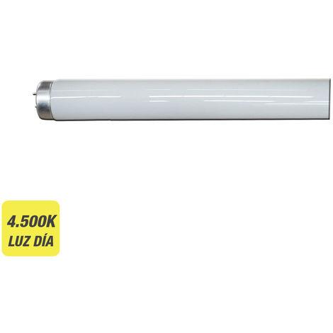 Tubo Fluorescente 18W 4500K - NEOFERR..