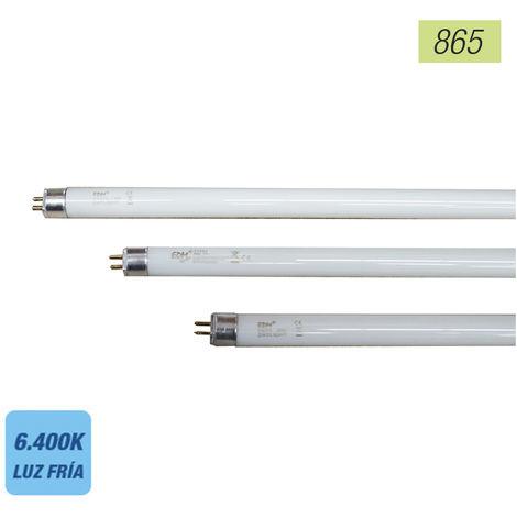 Tubo Fluorescente 35W Luz 6.500K T5