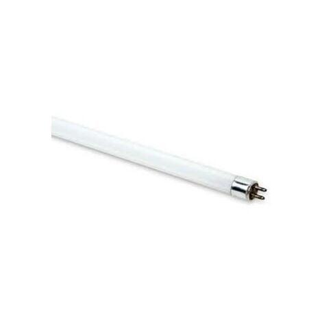 Tubo fluorescente T5 13W 4200K GSC 2001180