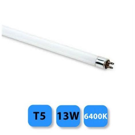 Tubo fluorescente T5 13W 6400K EDM 31043