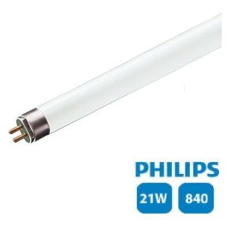 Tubo fluorescente T5 21W 840 PHILIPS TL5 63944855