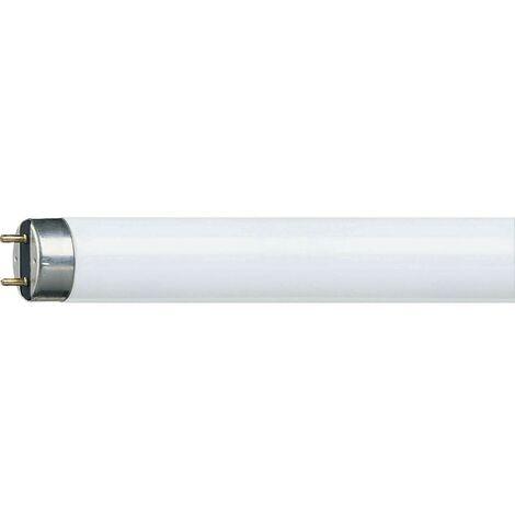 Tubo fluorescente T8 18W 830 PHILIPS MASTER 631657