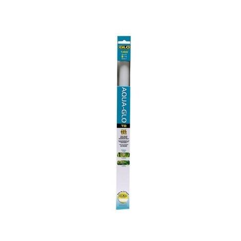 Tubo Fluorescente T8 AQUA GLO - 15w 45cm