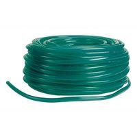 Tubo Irrigazione Antigelo Green Ø 25mm Lunghezza 50mt. 22kg