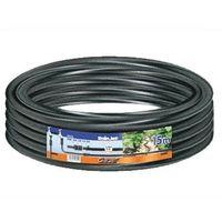 Tubo Irrigazione Poroso Claber Lunghezza 15 Mt.+Kit Raccordi - 24H00479