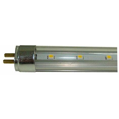 TUBO LED 55CM 230V 10W BC DRIVER EXTERNO