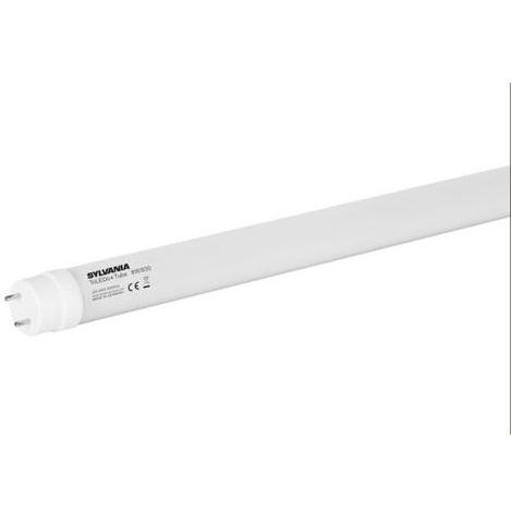 TUBO LED 600 MM. 9 W. G13 0027062